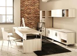contemporary home office furniture uk. Contemporary Office Desk Elegant Furniture Level Home Desks Uk