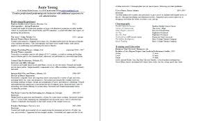 weekly syllabus template college syllabus template weekly syllabus template college syllabus