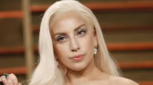 lady gaga pens essay urging sexual assault law change the n  lady gaga new york governor andrew cuomo enough is enough sexual assault