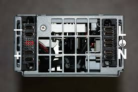 hp esp120 power supply wiring diagram hp discover your wiring endlesssphere u2022 view topic hp esp120 48v 514v 57a 3kw 50vdc ldmos power supplies