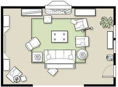furniture placement in a large room living big living room furniture living room