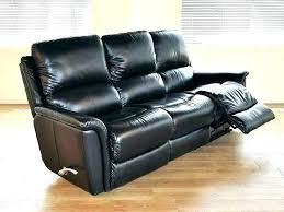 lazy boy leather sofa bed couch recliners la z b