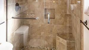 bathroom remodels for small bathrooms. luxurious tile bathroom designs for small bathrooms modern walk in showers ideas with shower remodels