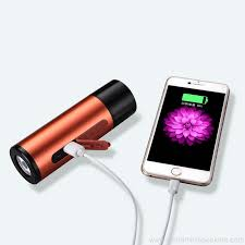 Wireless Mini Special Feature And Active Type Led Lamp Bluetooth Speaker