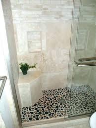 shower stall floor wonderful bathroom shower stall tile ideas shower stall tile designs shower stall tile shower stall