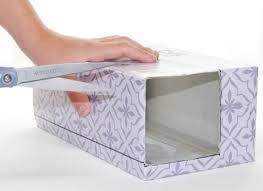 wood duck nest box plans easy barbie furniture making barbie furniture ideas