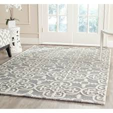 6 x 8 area rugs bedroom gregorsnell under dining with regard to prepare 13