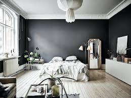 White Geometric Area Rug Bedroom Design Amazing Silver Carpet Dark