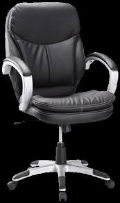 wheeled office chair. Gorgeous Swivel Office Chair Without Wheels Chairs Interior Home Design Decorating Wheeled