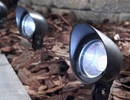 garden lights lowes. Vibrant Ideas Garden Lights Lowes Modern Design Landscape Flood Light Bulbs Lowe S Landscaping T