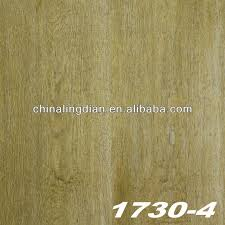russian oak flooring russian oak flooring supplieranufacturers at alibaba com