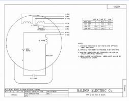 dayton single phase motor wiring diagrams all wiring diagrams 3 capacitor 240v motor how to hook up capacitors on speedaire