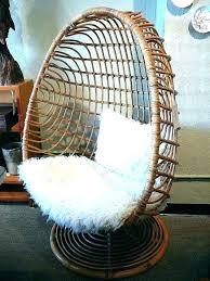 wicker egg swing chair wicker egg chair hanging wicker egg chair hanging wicker basket chair medium