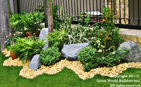Small Picture Garden Landscape Design Philippines Landscaping Ideas Garden