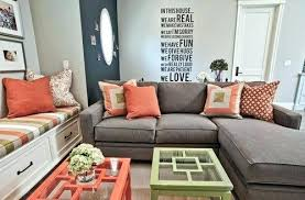 living room benches living room organization ideas living room exquisite best living room bench ideas on