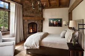 rustic elegant bedroom designs. Bedroom:Rustic Elegant Bedroom Designs Natural Wood Dit Loft Bed Dark And With Charming Images Rustic H