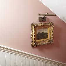 1829 vintage colours l craig rose paint