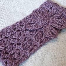 Crochet Patterns For Headbands Unique FREE Crochet Pattern Cluster Headband With Daisy Alpaca Meadows
