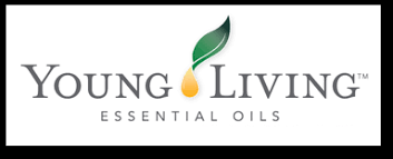 YOUNG LIVING - Home