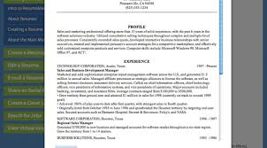 Lovely Resume Maker Professional Activation Key Contemporary