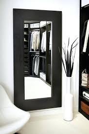 wall mirrors full length wall mirrors uk best full length mirrors ideas on country