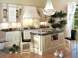 italian style kitchen home design image kitchen modern designs style italian style kitchen decor
