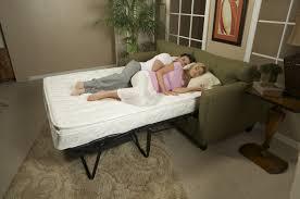 office sleeper sofa. Beautiful Comfortable Sofa Bed 63 With Additional Office Ideas Sleeper F