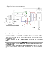 catalog inverter fr d700 safety stop function instruction manual beet amam 7
