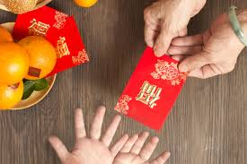 Image result for chinese new year superstitions