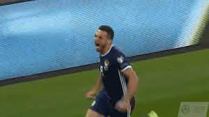 Giroud scored his 8th goal for chelsea this season as they drew with aston villa. Super John Mcginn Gifs Get The Best Gif On Giphy