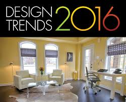 Small Picture Six Home Dcor Trends for 2016 Geranium Blog
