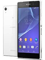 sony xperia z1 purple. sony xperia z2 · phone z1 purple
