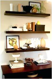 ikea billy lighting. Bookcases: Ikea Bookcase Lighting Bookshelf Lights With Additional Perfect Benches Art Billy