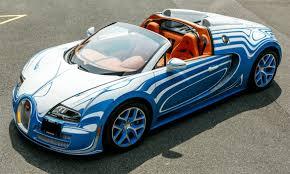 2014 bugatti veyron super sport interior. year 2014 make bugatti veyron super sport interior