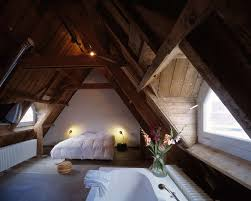 Finding Information About Attic Bedroom Ideas Paint Designs ...