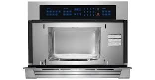 electrolux icon e30mo75hps built in microwave oven appliances electrolux icon professional 9