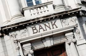 Image result for entry bank