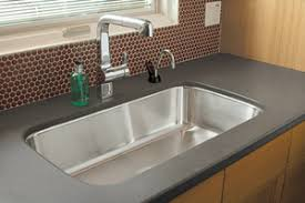Instant Hot Water Dispenser  Hot Water Any Time You Want It Instant Hot Water At Kitchen Sink