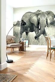 metal elephant wall art elephant metal wall art medium size of wall decor within fantastic elephant  on elephant metal wall art uk with metal elephant wall art lady with animal glossy metal wall metal
