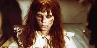 Image result for exorcist
