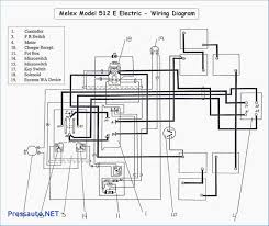 1999 ezgo txt controller wiring diagram electrical work wiring 2002 ez go golf cart wiring diagram 1999 ezgo txt controller wiring diagram wiring diagram u2022 rh growbyte co ezgo golf cart wiring diagram for 98 ezgo electric golf cart wiring diagram
