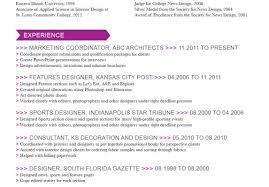 Resume Builder Online Free Download Resume Free Online Resume Builder Resumelift With Regard To Free 89