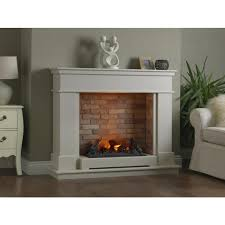 vittoria free standing electric fire suite