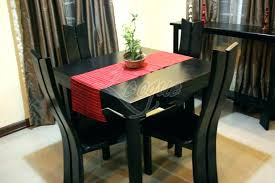 kitchen table set for 4 dining table set 4 4 kitchen table and chairs incredible 2