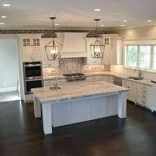 kitchen islands island kitchen lighting ideas kitchen inspiring with regard to inspiring kitchen lighting pendants