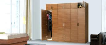 free standing closets closet systems free standing closet furniture closet diy freestanding closet with doors