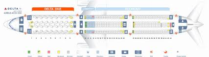 50 Explicit Airbus A330 300 Seating Chart Cathay Pacific