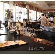 Photo Of California Pizza Kitchen   Palo Alto, CA, United States.