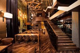 Mojo coffee house by Nurlan Kamitov, Astana  Kazakhstan