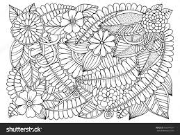 Small Picture Relaxing Coloring Pages At Book Online itgodme
